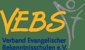 VEBS Logo